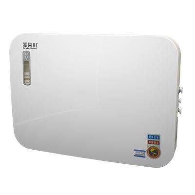 润betway必威官网手机下载家用超滤机RBC-UF608A