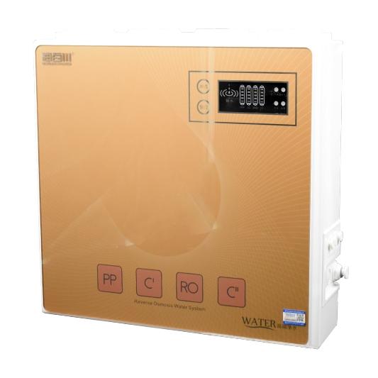 润betway必威官网手机下载必威手机版RBC-RO500G-4